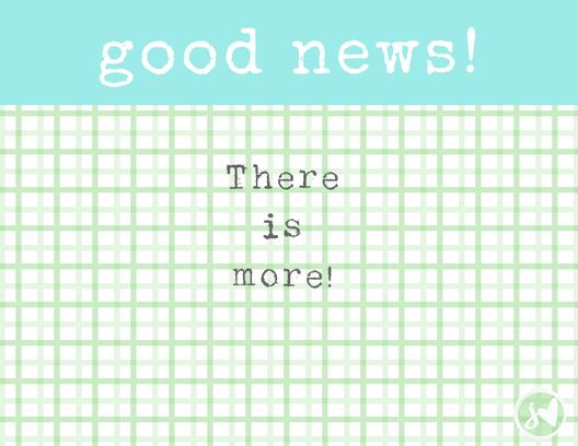 14:100 good news!.png