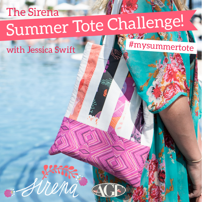 sirena tote challenge.JPG