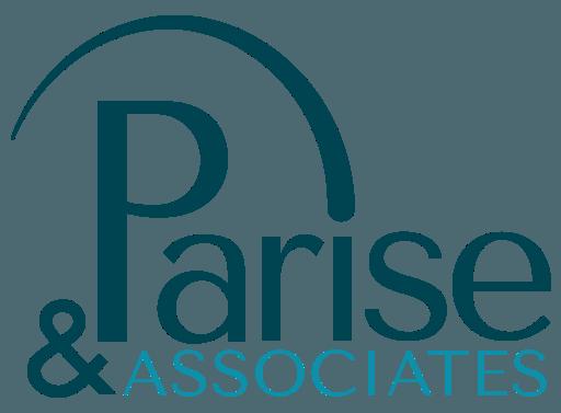 Court Reporting Services — Parise & Associates Court Reporters