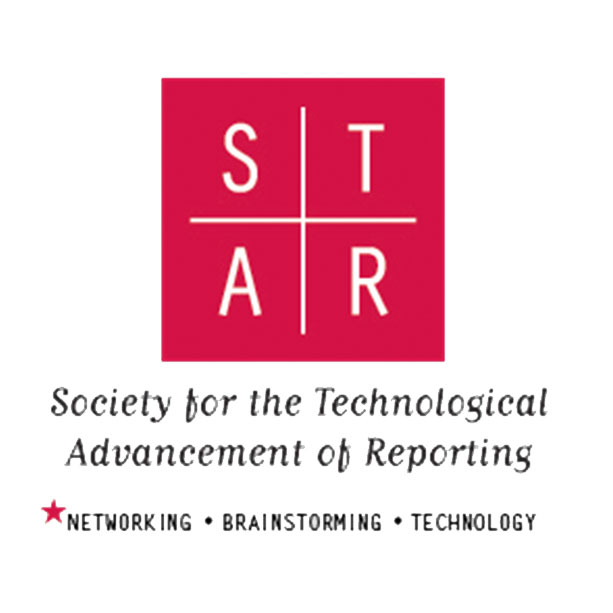 STAR: Society for the Technological Advancement of Reporting