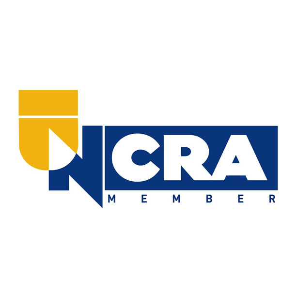 NCRA: National Court Reporters Association