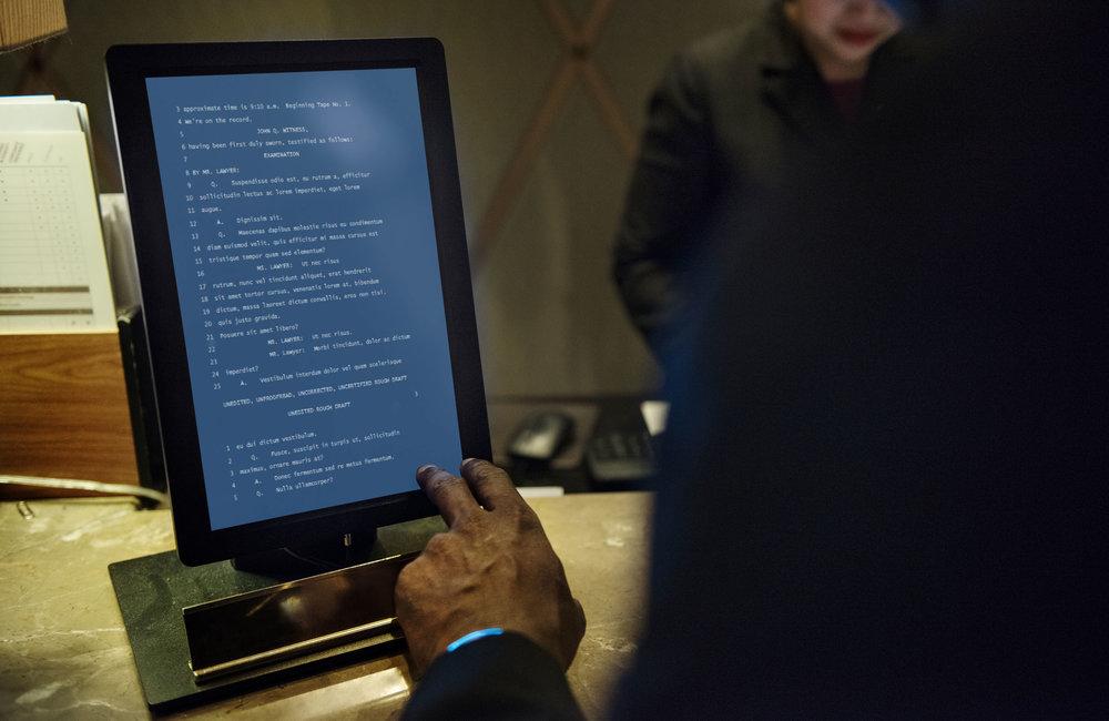 digital-transcript.jpg