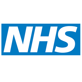 Bridgewater Community Healthcare NHS Trust