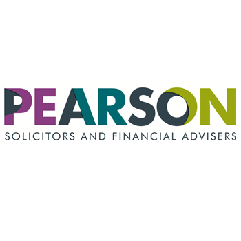 Pearson Solicitors & Financial Advisors LLP