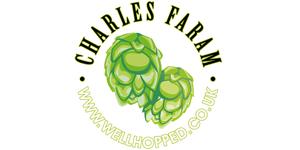 Charles-Faram.jpg