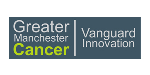 Greater-Manchester-Vanguard.jpg