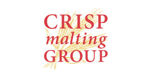Crisp-Malting-Group.jpg