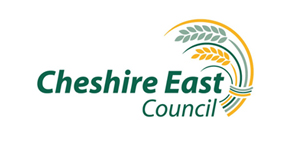 East-Cheshire-Council.jpg