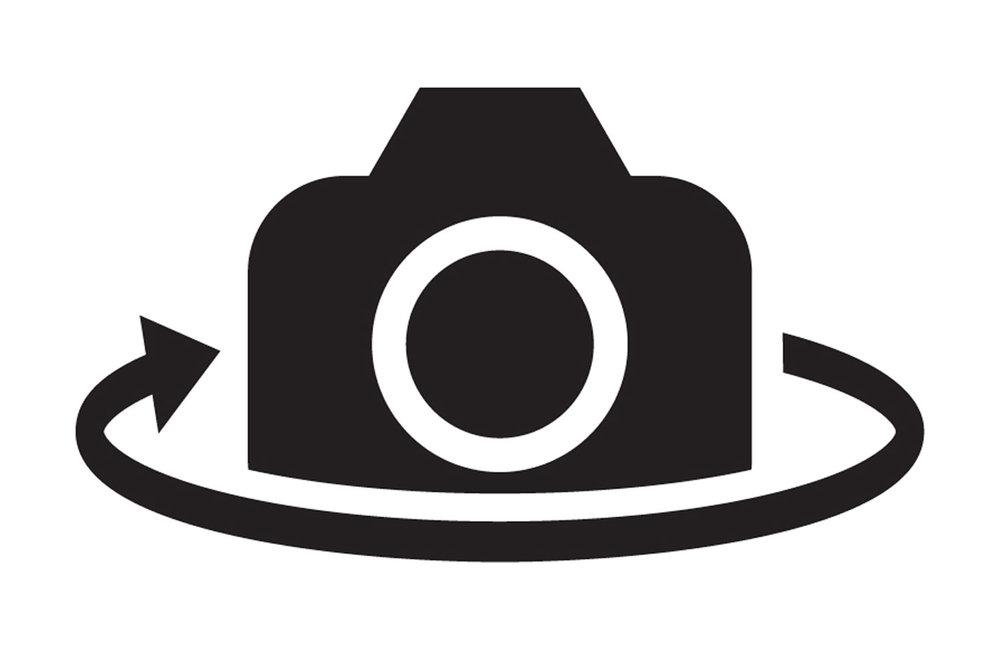360-icon-3.jpg