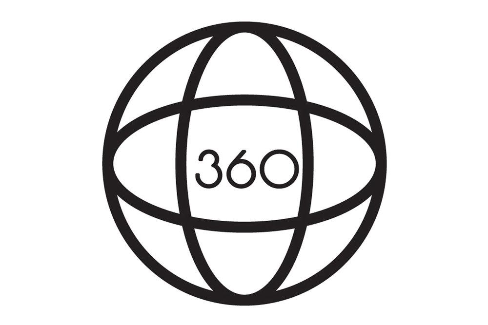 360-icon-1.jpg