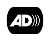 Audio-Descriptions.jpg