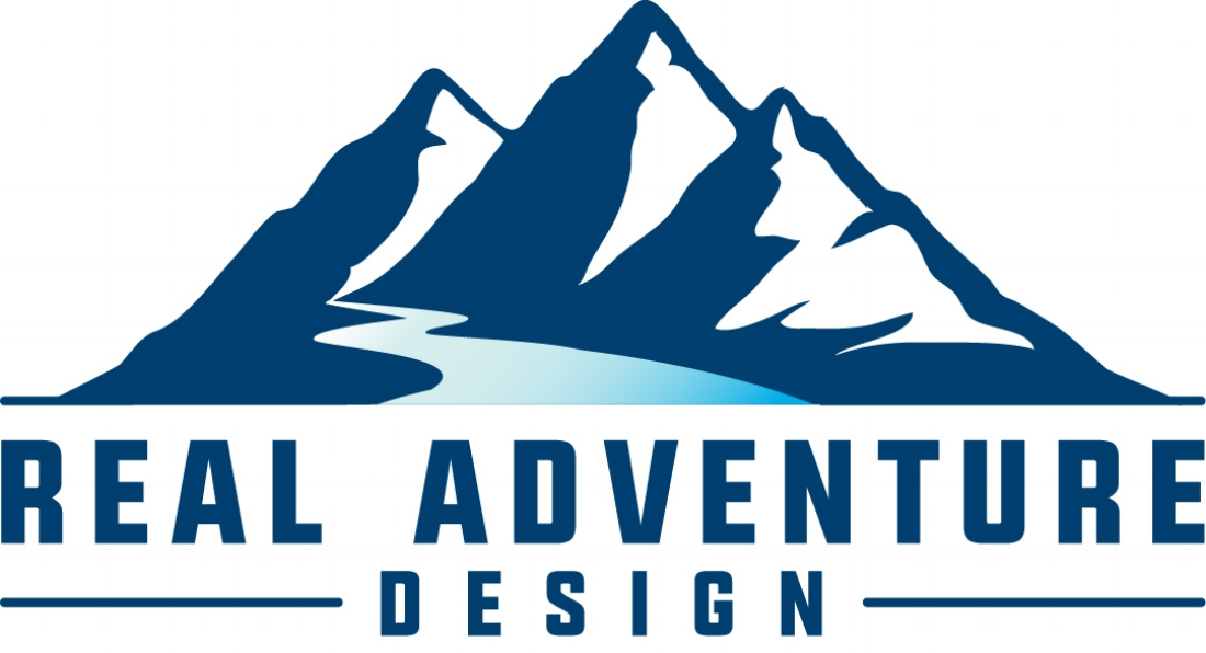 Real Adventure Design