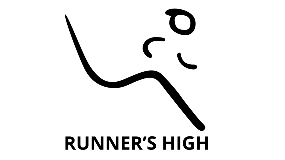Runnershigh.png
