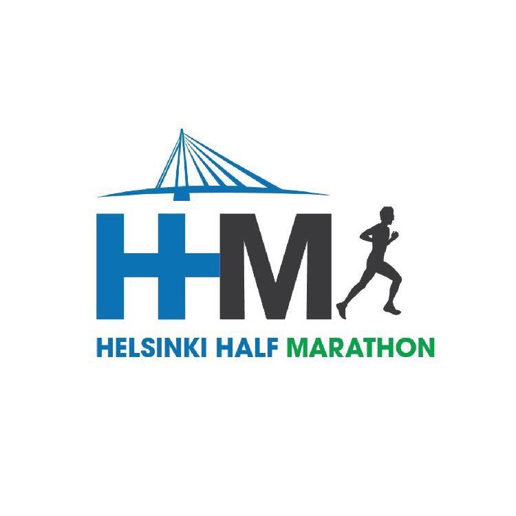 Helsinkihalfmaraton.jpg