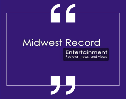 Midwest Record