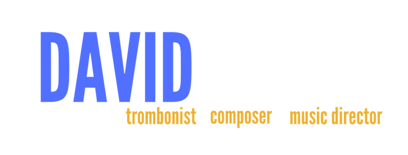 David White Logo (1).png