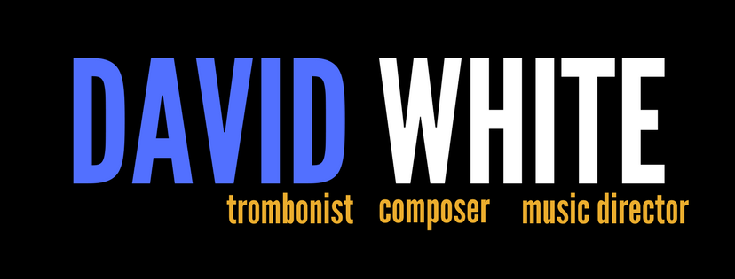 David White Logo (2).png