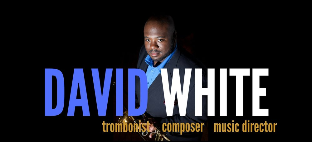 Mark III-David-White-Logo-davidwhitejazz.jpg