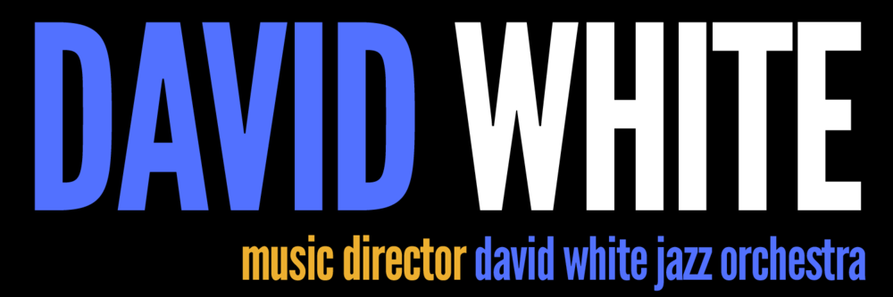 David White Wordmark-MUSIC DIRECTOR-01.png