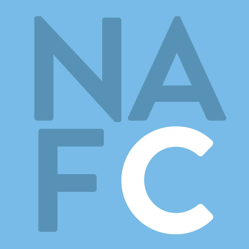 Why NAFC Is Fighting For Absorbency Standards Across The Country