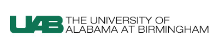 The University of Alabama at Birmingham Continence and Urogynecology Clinics