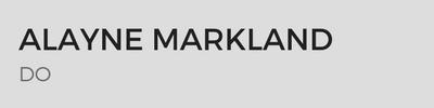 Alayne+Markland.png