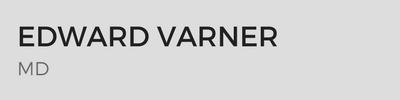 Edward+Varner.png