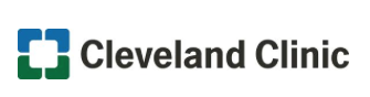 cleveland-clinic.png