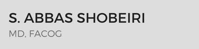 S.+Abbas+Shobeiri.png