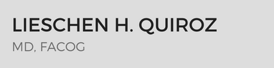 Lieschen+H.+Quiroz.png