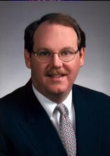Timothy B. Boone, M.D., Ph.D.