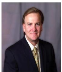 J. Christian Winters, MD, FACS