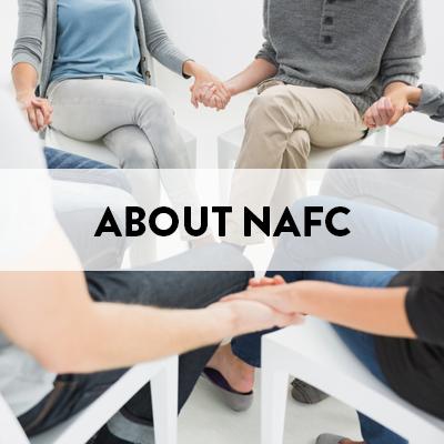 About NAFC