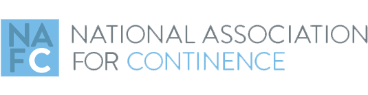 INCONTINENCE CAUSES AND TREATMENTS | NATIONAL ASSOCIATION FOR CONTINENCE