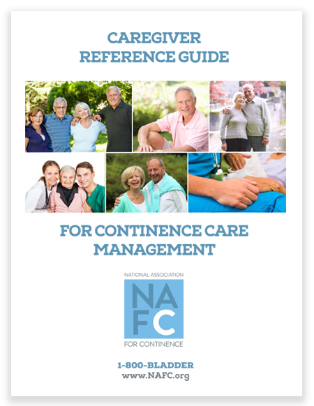 Caregiver Reference Guide Thumbnail.jpg