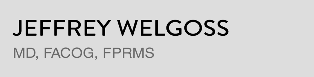 Inova - Wegloss.png