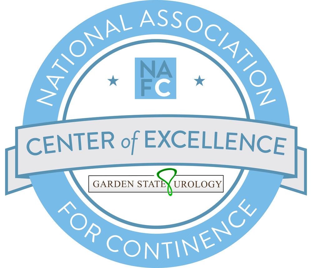 Garden State Urology COE Logo.jpg