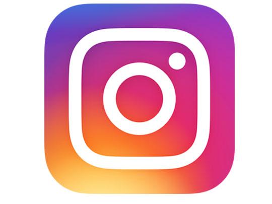 instagramlogoresized-1.jpg