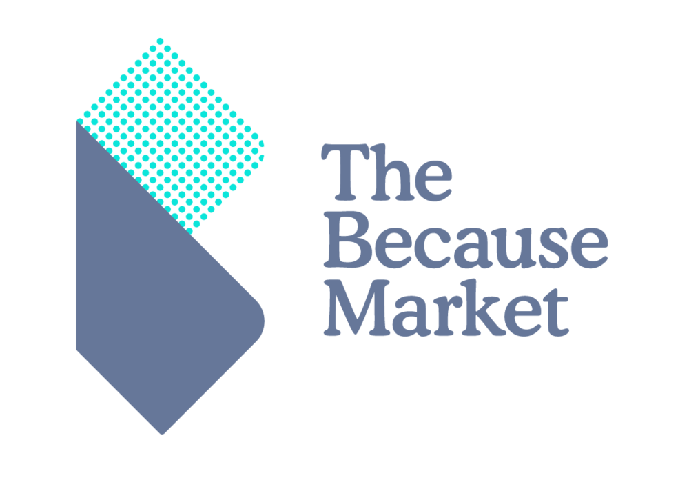 The Because Market
