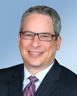 Dr. Steven W. Siegel, MD