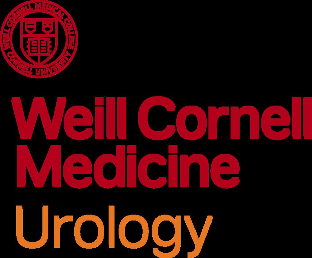 WCM_Urology_LOGO_VTST2L_CLR_RGB.png