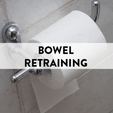 Bowel Retraining