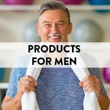 Male Products