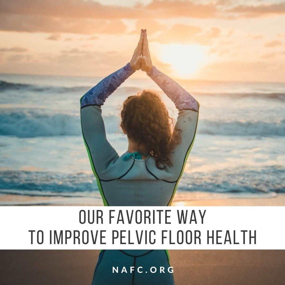 Preventative — Bladder Health Blog - The official blog of The