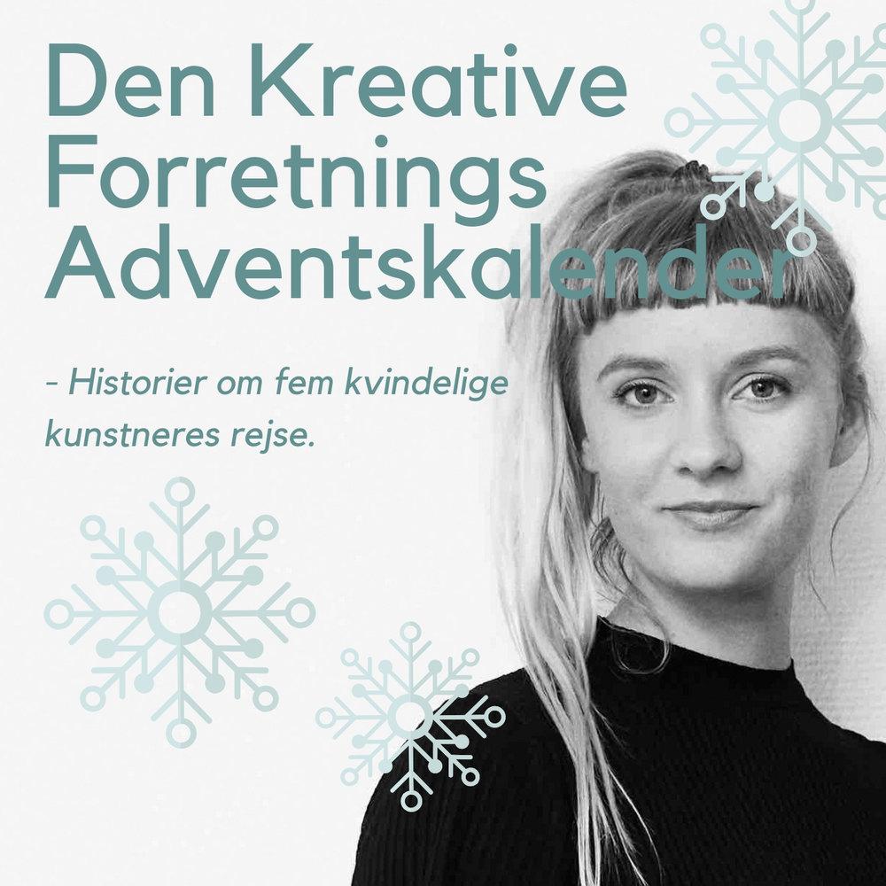 Den Kreative Forretning Podcast Visual (1).jpg