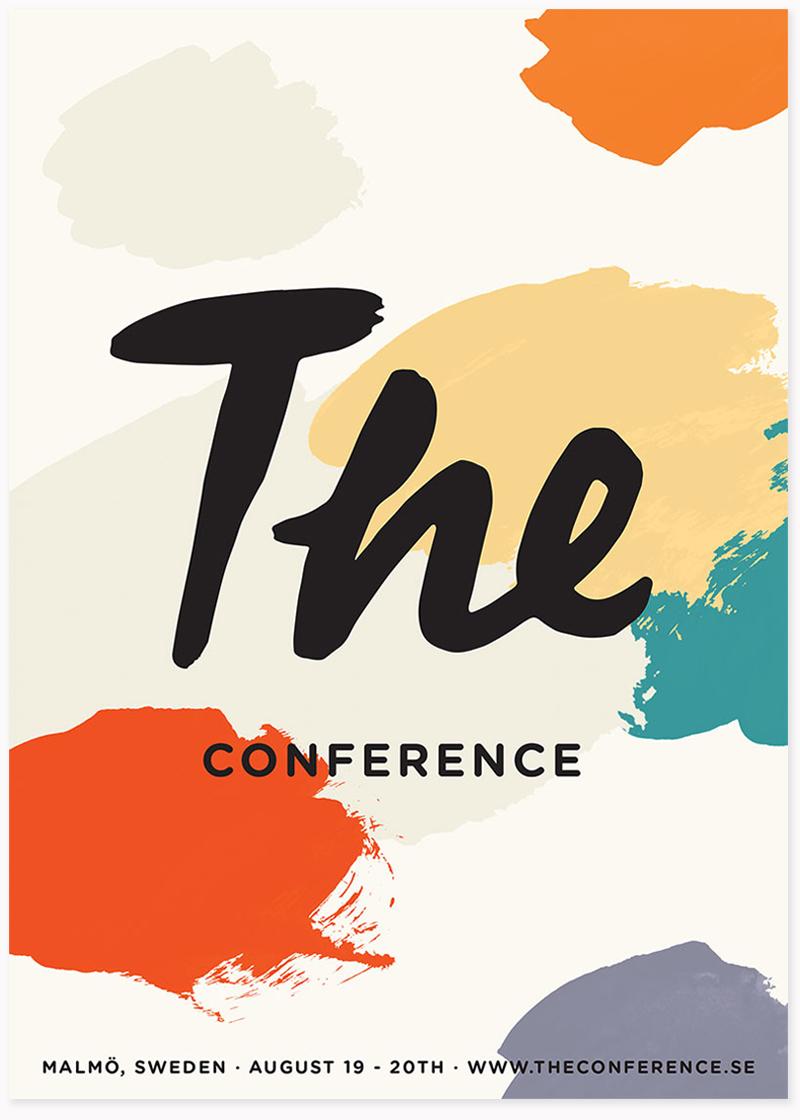 hvass-hannibal-the-conference-1-2.jpg