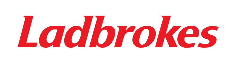 Ladbrokes-Logo-White-Background-Red-Text-High-Res.jpg
