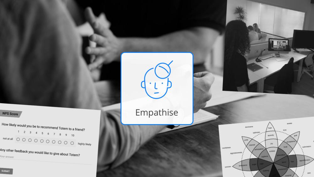 Empathise_image.png