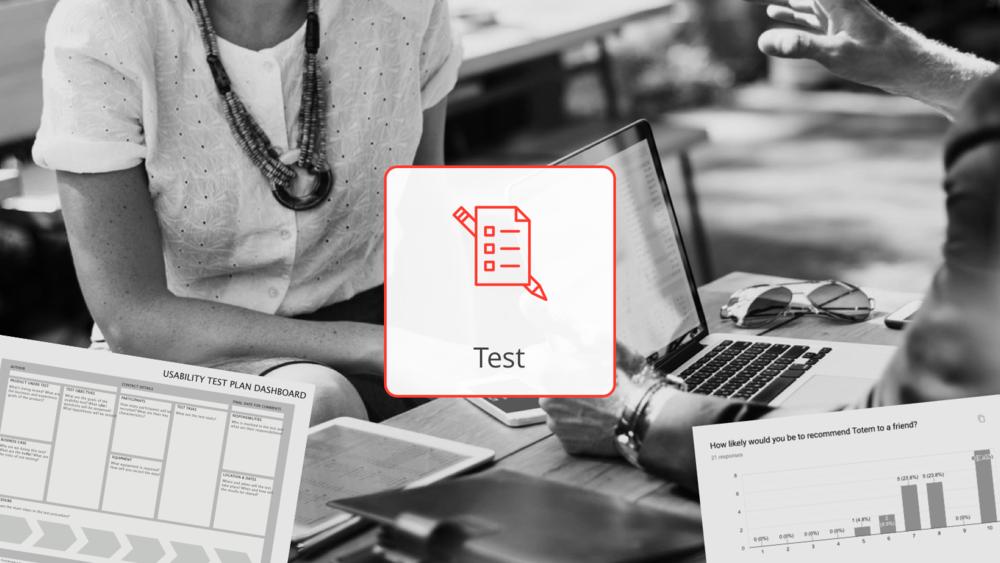 Test_image.png