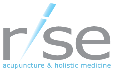 Rise Acupuncture & Holistic Medicine Denver